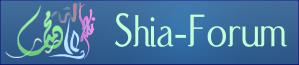 Shia-Forum.de