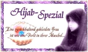 hijab-spezialfertigklein