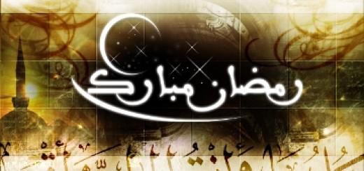 webedeutung des freitags im islam
