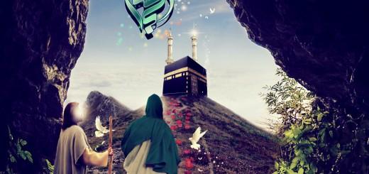ya_aba_saleh_almahdi_by_jabalalsahber-d69zm11